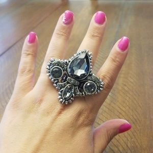 Jewelry - 3 for $10 Ring